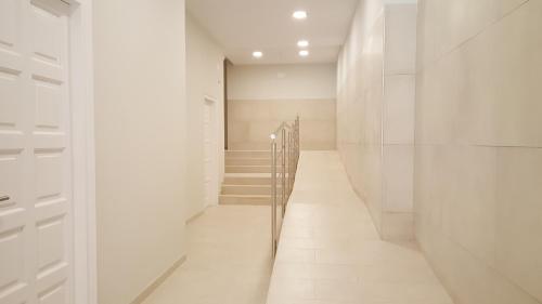 Apartaments Sadurni