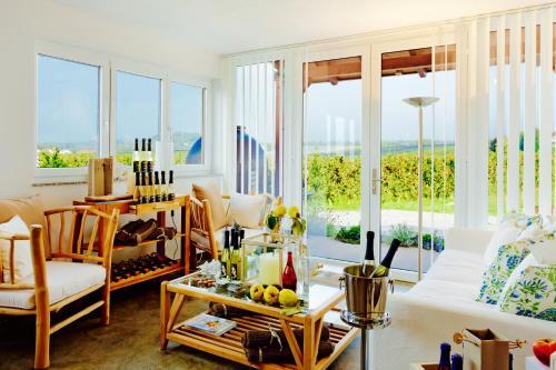 hotel burgunderhof adults only hagnau baden wurttemberg rentals and resorts. Black Bedroom Furniture Sets. Home Design Ideas