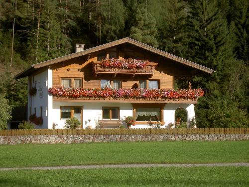 Landhaus Schmitte