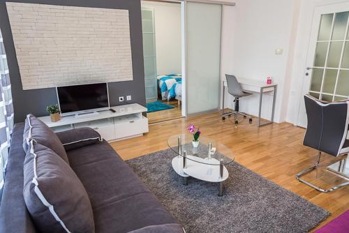 Che Bella Apartment