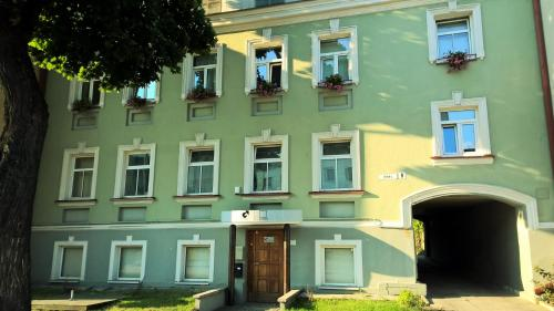Picture of Lvovo Apartments
