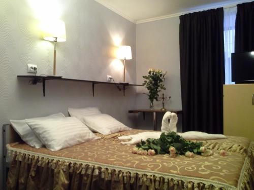 HotelMaestro