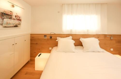le kube annecy centre villas prestige annecy haute savoie rhone alpes. Black Bedroom Furniture Sets. Home Design Ideas