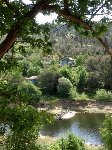 Quinta da Lontra