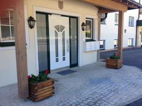 Отель Grünwaldhof Top 2 0 звёзд Австрия