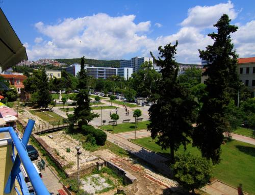 Picture of Rent Rooms Thessaloniki