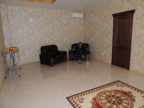 Guest House «Maks» - photo 6