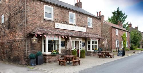 The George At Wath - Photo 7 of 21