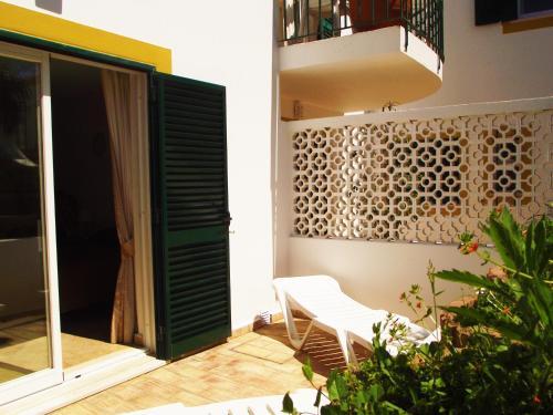 Picture of Casas da Vila
