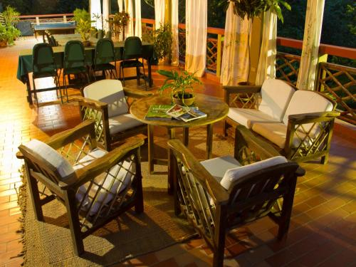 Domicil Len tobago county county hotels best rates for hotels in tobago county
