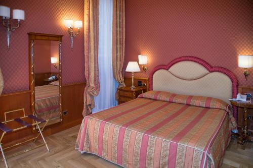 Hotel Livingston