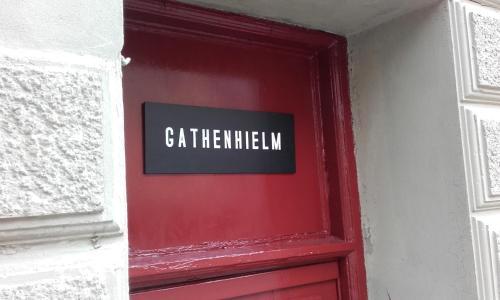 Picture of Mini Hotel Gathenhielm