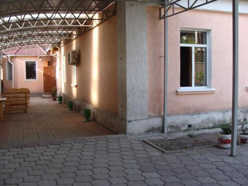 Picture of Green Hostel