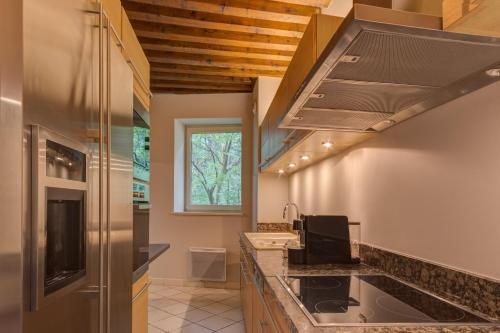 villa florentine h tel 25 mont e st barth l my 69005 lyon adresse horaire. Black Bedroom Furniture Sets. Home Design Ideas