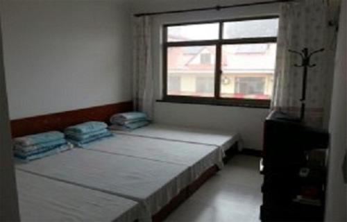 Yunlong Guesthouse Branch 2