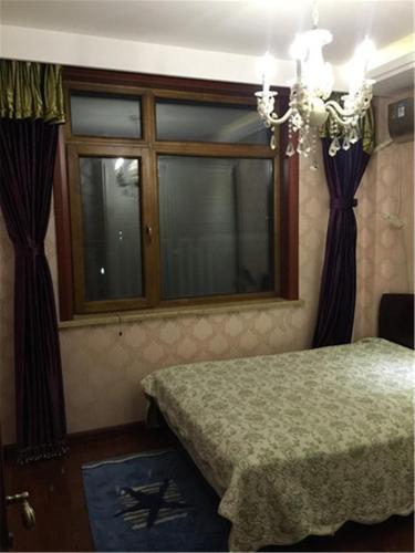 Отель Qihao Villa 2 звезды Китай
