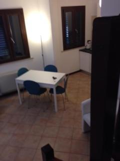 Appartamento S. Agostino