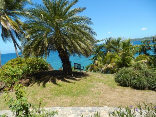 Property Image 22 Blue Haven Hotel Bacolet Bay Tobago