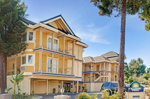 Hotel Solares, Santa Cruz - Promo Code Details