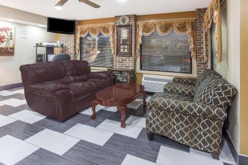 Baymont Inn And Suites Smyrna Atlanta Northwest