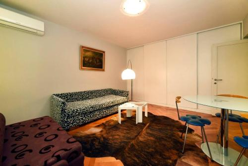 Apartment Minimundus