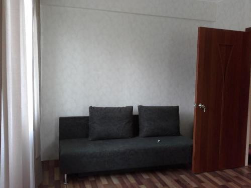 Апартаменты На Артема Сергеева