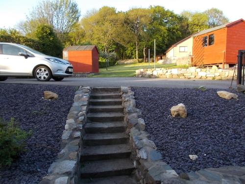 Inveravon Holiday Home