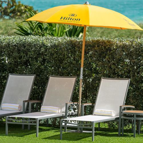 Houses To Rent In Miami Beach: Hilton Cabana Miami Beach, Miami Beach,Florida South