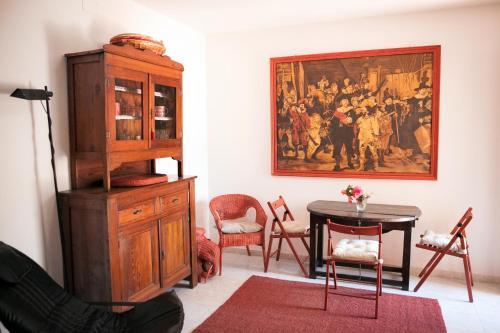 Отель Domus Socolatae Apartments&Suites 0 звёзд Италия