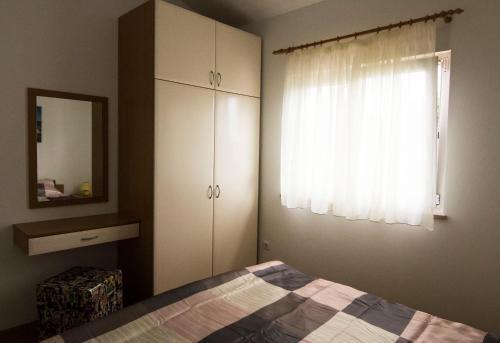 Apartment LOra