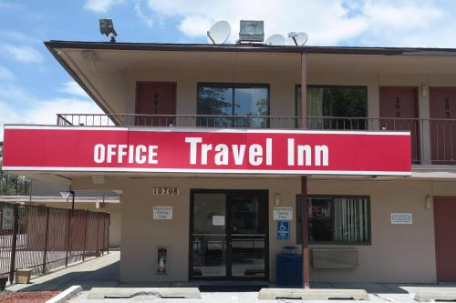 Picture of Travel Inn Omaha