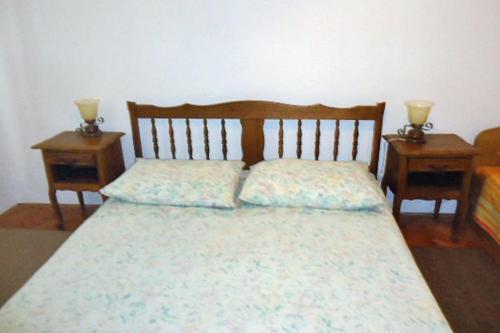 Apartment Supetar 6037c