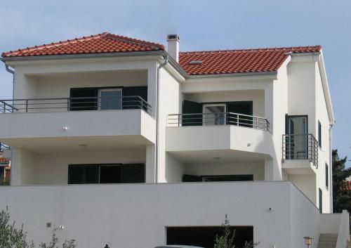 Apartment Kanica 11086a