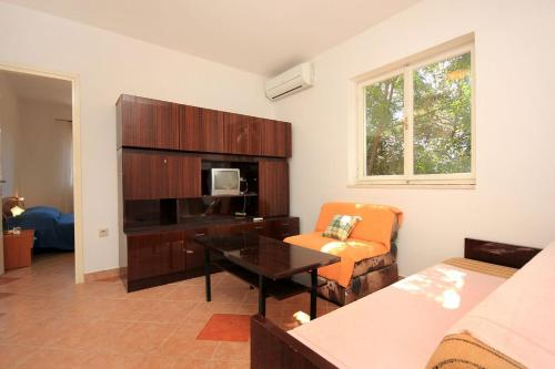 Apartment Brna 9139b