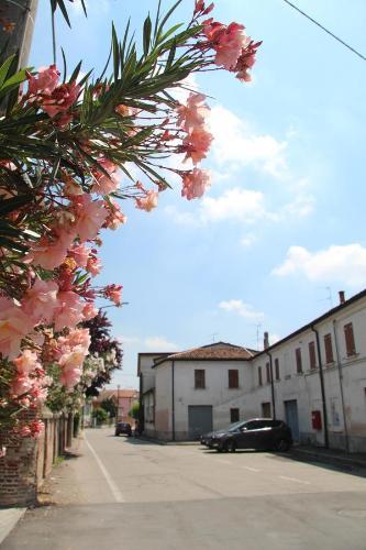 Picture of B&B al Borgo