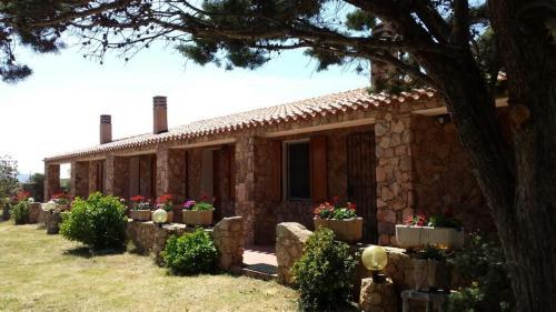 Casa Gallura
