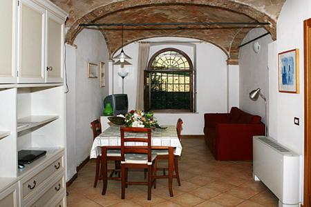 Residence Bizzoni Bild 16