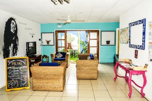 Picture of Hostel Maracuya Managua