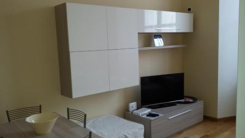Отель Appartamento Stefania 0 звёзд Италия