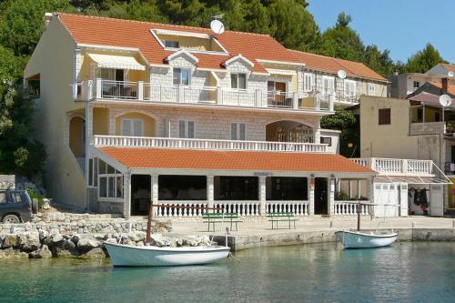 Apartment Grscica 567b