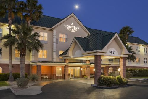 Country Inn & Suites By Carlson, Tucson Airport, Az AZ, 85706