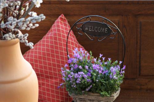 Hotel Sollner Hof photo 2