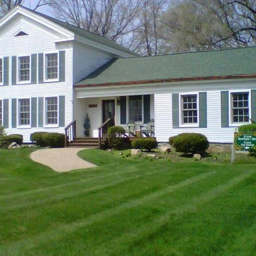 Thorndyke St, Southfield, MI is a sq ft 4 bed, bath home sold in Southfield, Michigan.