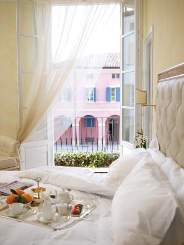 Matilde Di Canossa Golf Spa & Hotel Resort