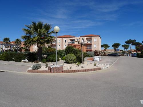 Villa 8 La Pinède Barcarès