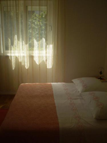 Apartmani Villa Marija