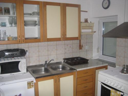 Apartment Kumbaya