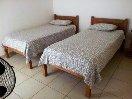 Apartment Praia Cabral 1, Sal Rei