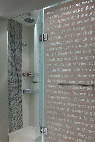 Steigenberger Grandhotel Handelshof Leipzig photo 19