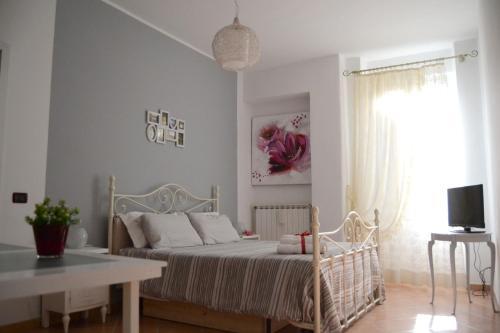 Отель Tuscia Dreaming 0 звёзд Италия
